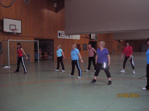 Frauengymnastik2